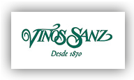 VINOS SANZ, Rueda - NEW PRODUCER