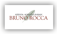 BRUNO ROCCA, Piedmont, Barbaresco - NEW PRODUCER