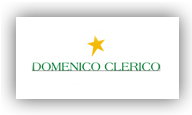 DOMENICO CLERICO, Piedmont, Barolo - NEW PRODUCER