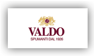 VALDO PROSECCO, Veneto - NEW PRODUCER