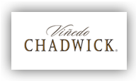 VINEDO CHADWICK, Maipo Valley