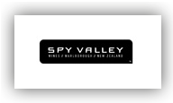 SPY VALLEY WINES, Marlborough